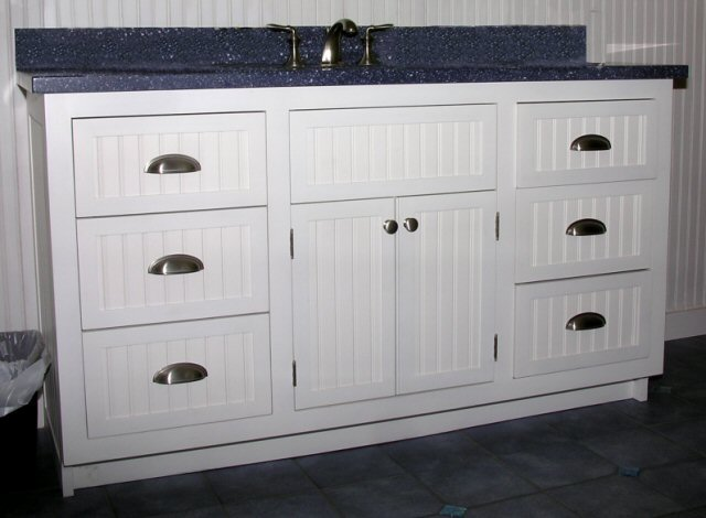 beadboard vanity group picture image by tag
