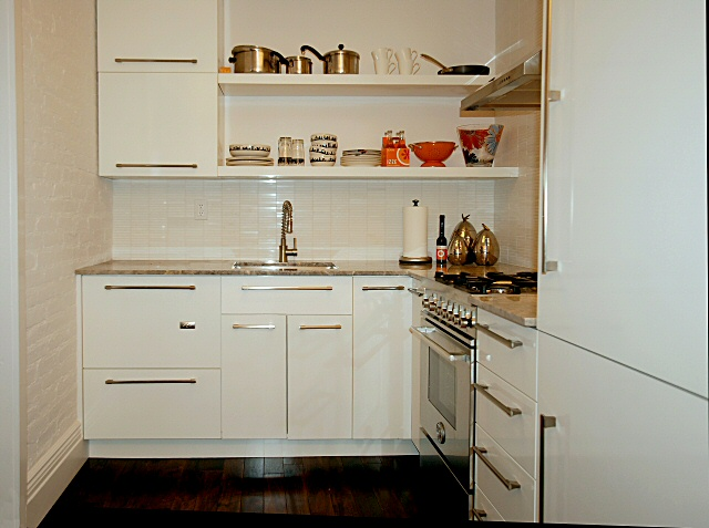 white slab kitchen cabinets kitchens 29139